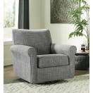 A3000002 Renley - Accent Chair