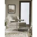 A3000283 Avonley - Accent Chair