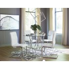 D275-15-02 Madanere - Round Dining Room Table