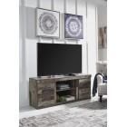 EW0200 Derekson - LG TV Stand