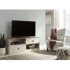 EW0267 Willowton - LG TV Stand