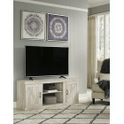 EW0331 Bellaby - LG TV Stand