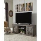 EW0440 Wynnlow - LG TV Stand