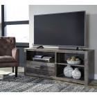 W200-68 Derekson - LG TV Stand
