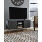 W215 Yarlow - LG TV Stand