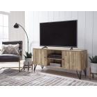 W320 Gerdanet - LG TV Stand