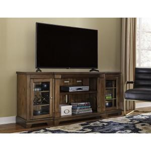 W719-68 Flynnter-XL TV Stand