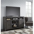 W729-68 Mayflyn- LG TV Stand