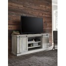 W755 Carynhurst-Medium-Large-Extra Large TV Stand