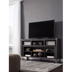 W901-68 Todoe -LG TV Stand