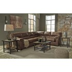 12000 - Bladen - Sectional