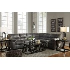 12001- Bladen - Sectional