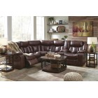 13610- Amaroo - Sectional