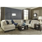 15004 - Beckendorf - Sectional