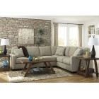 16600 - Alenya - Sectional