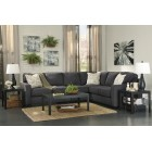 16601 - Alenya -Sectional