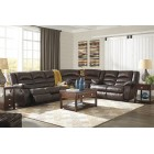 17001 - Levelland - Sectional