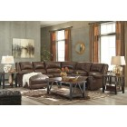 19402 - Billwedge - Sectional