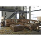 30401 - Vincenzo - Sectional