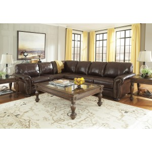 50404 - Banner - Sectional