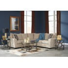 57003 - Wixon Sectional