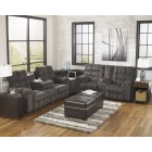 58300 - Acieona - Sectional