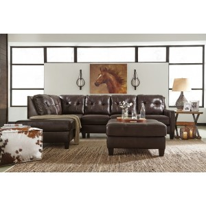 59105 - O'Kean - Sectional