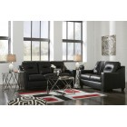 63906 - Kensbridge - Sofa - Loveseat