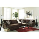 64904 - Jayceon - Sectional
