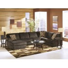 68404 - Vista - Sectional