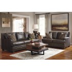 69103 - Corvan - Sofa - Loveseat