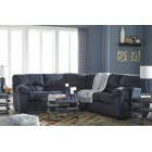 95402 - Dailey - Sectional