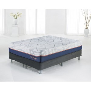 M758 - 12 Inch MyGel - Available - Queen - King - Cal King Mattress