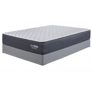 M797 - Limited Edition Firm - Available - Twin - Full - Queen - King Mattress