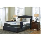 M827 - Mygel Hybrid 1300 - Available - Full - Queen - King - Cal King Mattress