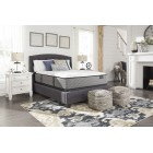 M837 - Mt Rogers Ltd Plush - Available - Queen - King - Cal King Mattress