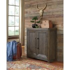 T050240 Reickwine - Accent Cabinet