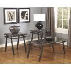 T126-13 Paintsville - Occasional Table Set (3/CN)