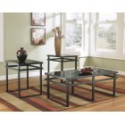 T180-13 Laney -Occasional Table Set (3/CN)
