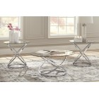 T270-13 Hollynyx -Occasional Table Set (3/CN)