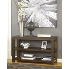 T660-4 Grinlyn -Sofa Table