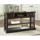 T701-4 Roddinton - Sofa Table