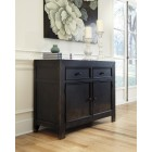 T73240 Gavelston -Accent Cabinet
