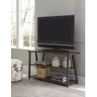W04910 Banilee -  TV Stand