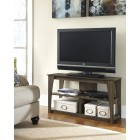 W12910 Frantin - TV Stand