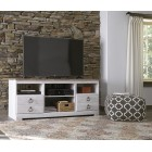 W26768 Willowton - LG TV Stand