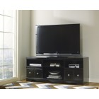 W27168 Shay - LG TV Stand