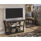 W27610 Ellenton -  TV Stand