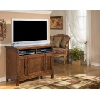 W31918 Cross Island - TV Stand