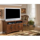 W31928 Cross Island - Medium TV Stand